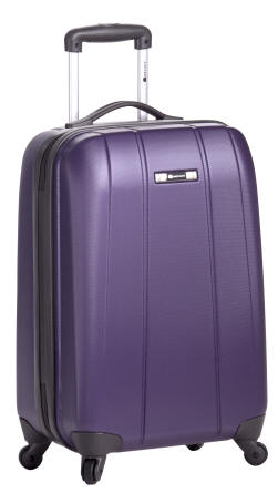 Carry_On_suitcase_purple