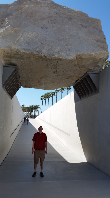 Los_Angeles_County_Museum_of_Art_LACMA_3