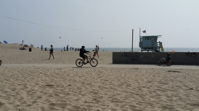 Venice_Beach_Los_Angeles_6