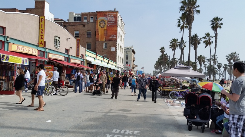 Venice_beach_Los_Angeles_7