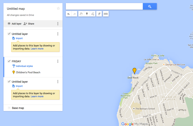 creating_a_Travel_itinerary_in_google_maps_11