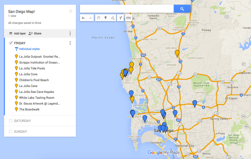 creating_a_Travel_itinerary_in_google_maps_15
