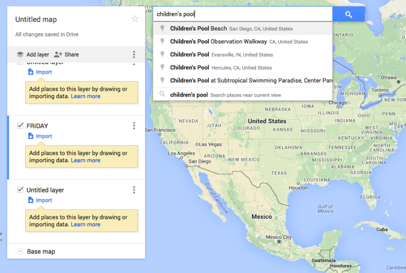 creating_a_Travel_itinerary_in_google_maps_8